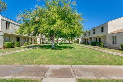 Photo of 6622 S Palm Drive, Unit 163, Tempe, AZ 85283 (MLS # 5991416)