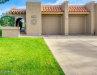 Photo of 10318 E Michigan Avenue, Sun Lakes, AZ 85248 (MLS # 5991425)
