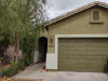 Photo of 1012 W Saint Charles Avenue, Phoenix, AZ 85041 (MLS # 5991438)