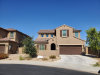 Photo of 17512 W Buchanan Street, Goodyear, AZ 85338 (MLS # 5991441)