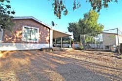 Photo of 24215 E Logan Boulevard, Florence, AZ 85132 (MLS # 5991447)