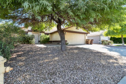 Photo of 13735 N 80th Drive, Peoria, AZ 85381 (MLS # 5991449)
