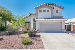 Photo of 5834 N Castano Court, Litchfield Park, AZ 85340 (MLS # 5991454)