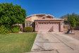 Photo of 106 W Smoke Tree Road, Gilbert, AZ 85233 (MLS # 5991458)