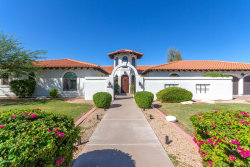 Photo of 904 N Creston --, Mesa, AZ 85213 (MLS # 5991467)