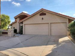 Photo of 10307 E Regal Court, Sun Lakes, AZ 85248 (MLS # 5991476)