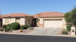 Photo of 10030 E Diamond Drive, Sun Lakes, AZ 85248 (MLS # 5991485)