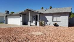 Photo of 704 E Fordham Drive, Tempe, AZ 85283 (MLS # 5991500)