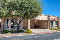 Photo of 3415 N 36th Street, Unit 15, Phoenix, AZ 85018 (MLS # 5991522)