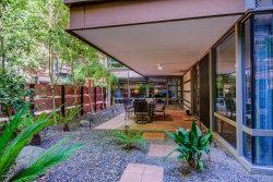 Photo of 7157 E Rancho Vista Drive, Unit 1012, Scottsdale, AZ 85251 (MLS # 5991524)