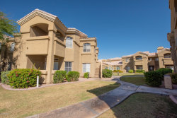 Photo of 5335 E Shea Boulevard, Unit 1028, Scottsdale, AZ 85254 (MLS # 5991537)
