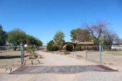 Photo of 42664 N Murphy Avenue, San Tan Valley, AZ 85140 (MLS # 5991542)