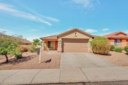 Photo of 42918 N Voyage Trail, Phoenix, AZ 85086 (MLS # 5991555)
