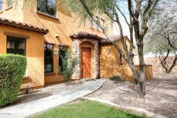 Photo of 20750 N 87th Street, Unit 1010, Scottsdale, AZ 85255 (MLS # 5991568)