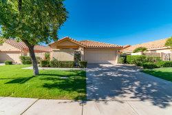 Photo of 12878 N 95th Way, Scottsdale, AZ 85260 (MLS # 5991573)