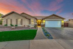 Photo of 20436 S 187th Street, Queen Creek, AZ 85142 (MLS # 5991579)