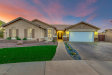 Photo of 20436 S 187th Street, Queen Creek, AZ 85142 (MLS # 5991579)