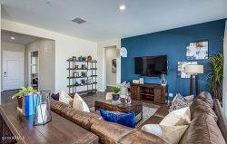 Photo of 9752 E Tumbleweed Avenue, Mesa, AZ 85212 (MLS # 5991580)