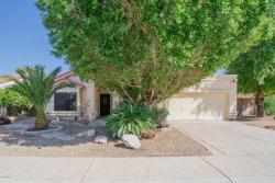 Photo of 3603 N Crystal Lane, Avondale, AZ 85392 (MLS # 5991586)