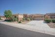 Photo of 17871 W Nighthawk Way, Goodyear, AZ 85338 (MLS # 5991593)