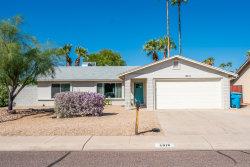 Photo of 4016 E Windrose Drive, Phoenix, AZ 85032 (MLS # 5991595)