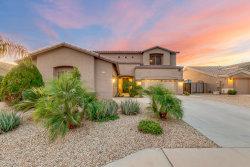 Photo of 11056 W Jefferson Street, Avondale, AZ 85323 (MLS # 5991603)