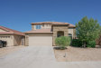 Photo of 24240 W Tonto Street, Buckeye, AZ 85326 (MLS # 5991609)