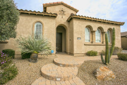 Photo of 27135 N 128th Drive, Peoria, AZ 85383 (MLS # 5991618)