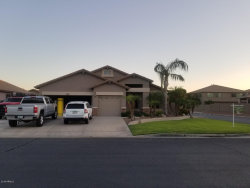 Photo of 8365 W Palo Verde Avenue, Peoria, AZ 85345 (MLS # 5991629)