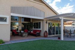 Photo of 28095 N Quartz Circle, San Tan Valley, AZ 85143 (MLS # 5991636)