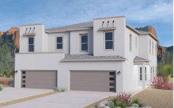 Photo of 3049 N 37th Way, Phoenix, AZ 85018 (MLS # 5991647)