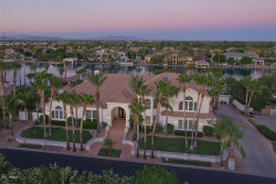 Photo of 193 N Ski Court, Gilbert, AZ 85233 (MLS # 5991650)