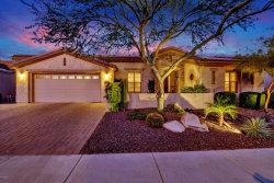 Photo of 5115 S Peach Willow Lane, Gilbert, AZ 85298 (MLS # 5991652)