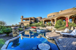 Photo of 11650 E Four Peaks Road, Scottsdale, AZ 85262 (MLS # 5991654)