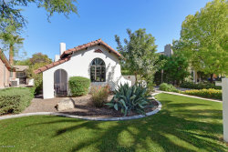 Photo of 330 W Granada Road, Phoenix, AZ 85003 (MLS # 5991656)