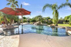 Photo of 3693 E Flintlock Drive, Queen Creek, AZ 85142 (MLS # 5991661)