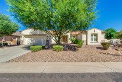 Photo of 2874 E Nolan Place, Chandler, AZ 85249 (MLS # 5991669)