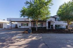 Photo of 3949 W Solano Drive S, Phoenix, AZ 85019 (MLS # 5991672)