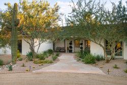 Photo of 3745 E Bethany Home Road, Paradise Valley, AZ 85253 (MLS # 5991683)