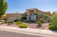 Photo of 10511 E Terra Drive, Scottsdale, AZ 85258 (MLS # 5991711)