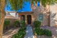 Photo of 4129 E Oakland Street, Gilbert, AZ 85295 (MLS # 5991715)
