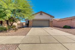 Photo of 10544 E Peralta Canyon Drive, Gold Canyon, AZ 85118 (MLS # 5991724)