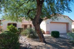 Photo of 22402 N Mirage Lane, Sun City West, AZ 85375 (MLS # 5991726)