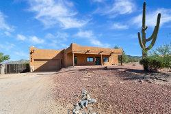 Photo of 7080 E Arroyo Road, Cave Creek, AZ 85331 (MLS # 5991731)