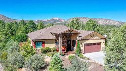 Photo of 2060 W Shadow Valley Ranch Road, Prescott, AZ 86305 (MLS # 5991733)