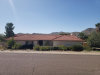 Photo of 16660 N Boxcar Drive, Fountain Hills, AZ 85268 (MLS # 5991739)