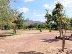 Photo of 17731 E Karsten Drive, Queen Creek, AZ 85142 (MLS # 5991742)