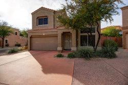 Photo of 17606 N 17th Place, Unit 1121, Phoenix, AZ 85022 (MLS # 5991746)