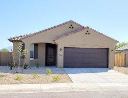 Photo of 11813 W Del Rio Lane, Avondale, AZ 85323 (MLS # 5991751)