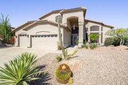 Photo of 15346 E Palomino Boulevard, Fountain Hills, AZ 85268 (MLS # 5991757)